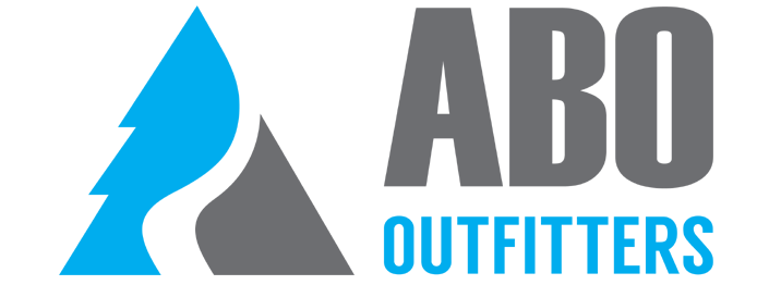 ABO Outfitters is the ultimate source for booking trips with licensed hunting outfitters and fishing guides. Showcasing the top destinations and professionals of North America.